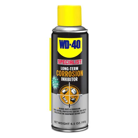 wd corrosion inhibitor oz term specialist authorized dealer powersportsid motorcycleid