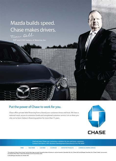 chaise auto auto finance j andrew rutledge