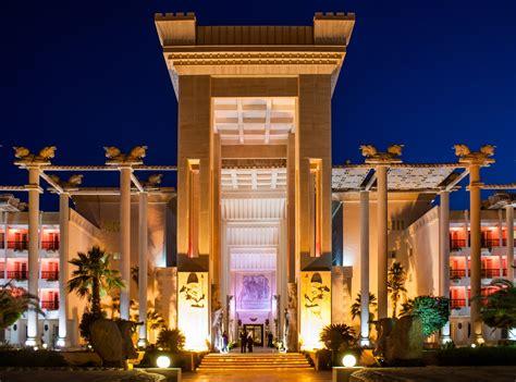 iran hotels book hotel in iran iran traveling center