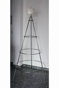 Weihnachtsbaum Metall Design : best 28 edelstahl weihnachtsbaum tannenbaum christbaum edelstahl buhlan metall design gmbh ~ Frokenaadalensverden.com Haus und Dekorationen