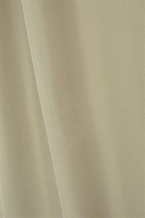 tissus occultant pour rideaux tissu pour rideaux 28 images indogate decoration cuisine en tissu 25 best ideas about