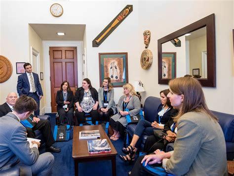 foto de Northwest Medical Specialties COA Patient Advocacy Network