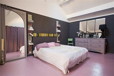 chambre bebe grise peinture pour chambre parentale