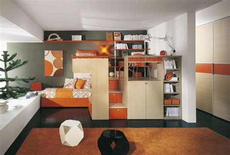 desks for small spaces with storage the amazing multifunctional furniture for small spaces