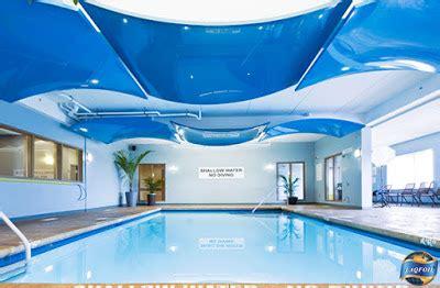 plafon membran stretch ceiling plafon pvc