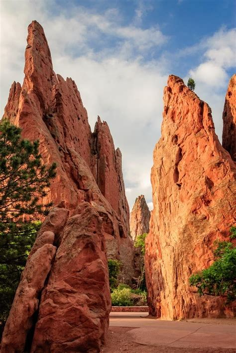 Garden Of The Gods Best Time To Visit by 268 Best Images About Garden Of The Gods Park On