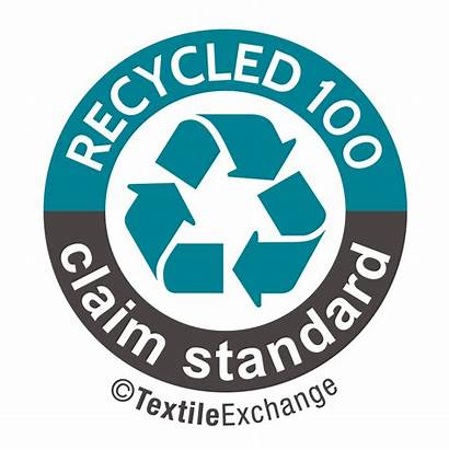 Rcs Standard Recycled Global Claim Grs Certification