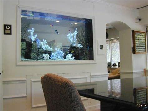 l aquarium mural en 41 images inspirantes