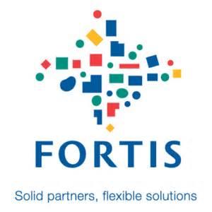 Fortis(96) logo, Vector Logo of Fortis(96) brand free