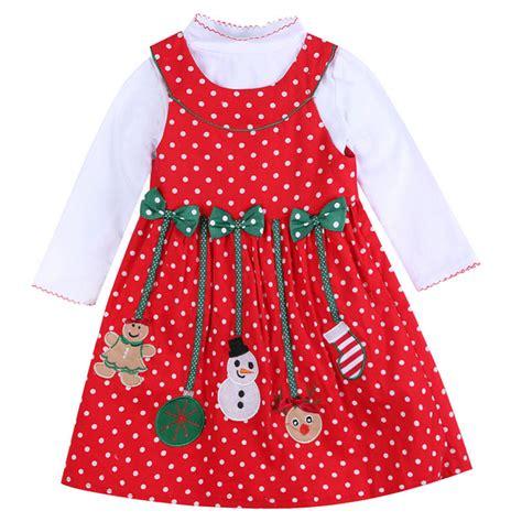 new year christmas christmas clothing sets elk 2018 christmas clothing sets new year clothes kids
