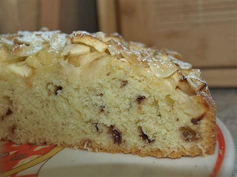 Obstkokos Kuchen Von Michnikova Chefkochde