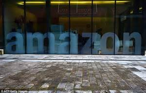Tax deal between Amazon and Luxembourg is declared illegal ...