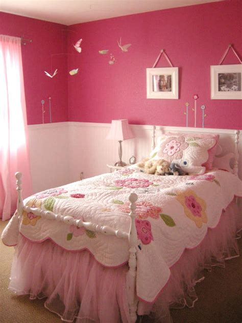 colorful bedrooms bedroom decorating ideas  master