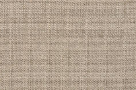 deryn sofa   beige fabric  homelegance woptions