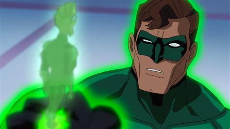 green lantern flight green lantern flight review comicbookjesus