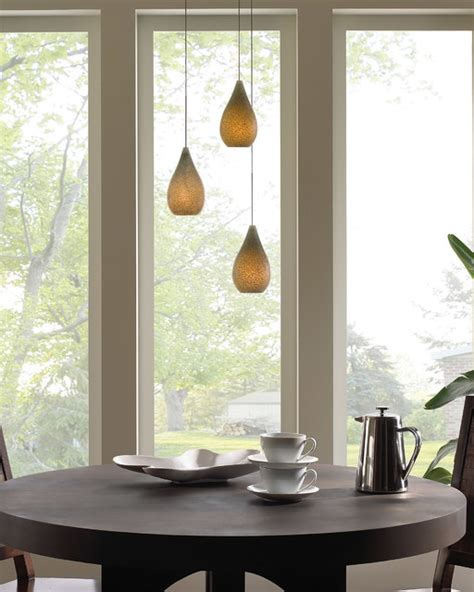 low voltage pendant lighting kitchen tech lighting low voltage brulee led pendant 9070
