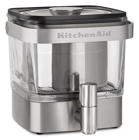 Kitchenaid Expands Craft Coffee Line With Goosenecks And. How To Install A Suspended Ceiling In A Basement. Basement Window Frame Replacement. Preserved Wood Basement. Basement Kitchen Ideas Small. How To Lay Ceramic Tile On Concrete Basement Floor. Basement Apartment Brampton. Victoria's Basement Auburn. Fiberglass Insulation In Basement