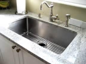 sinks astonishing undermount sinks undermount sinks for