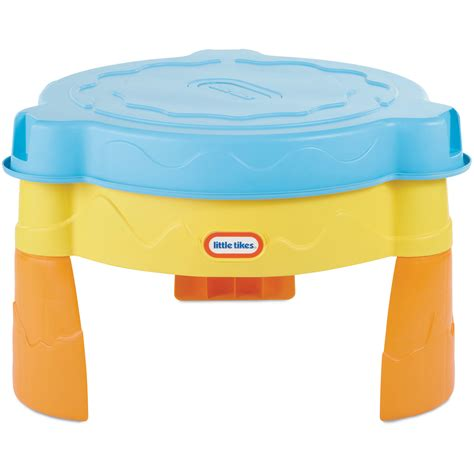 crayola wooden table and chair set canada tikes wood desk and chair home chair decoration