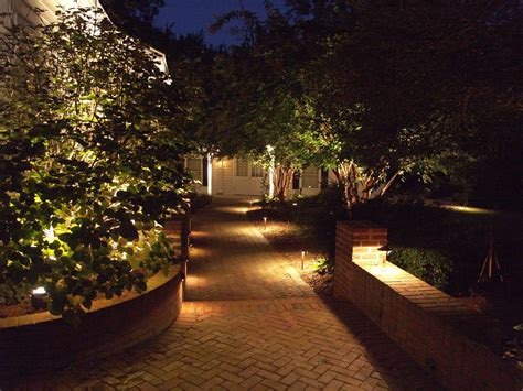 22 awesome patio walkway lights pixelmari com