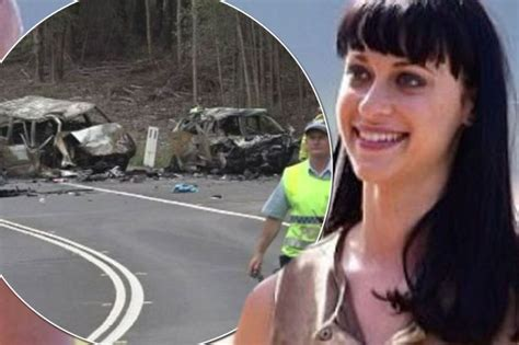 actress jessica falkholt update home and away actress jessica falkholt could be in coma