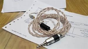 U0e02 U0e2d U0e2d U0e19 U0e38 U0e0d U0e32 U0e15 U0e2a U0e25 U0e32 U0e22 U0e0a U0e38 U0e14 Portable  U0e04 U0e23 U0e31 U0e1a  Shure Se846   U0e2a U0e32 U0e22 Dhc Fusion 4 Wire  Mmcx   Onkyo Dp