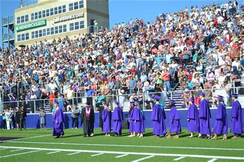brownsburg high school bhs home