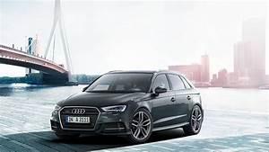 Audi A 3 Sport : audi a3 sportback stylish 5 door audi australia a3 audi australia official website ~ Gottalentnigeria.com Avis de Voitures