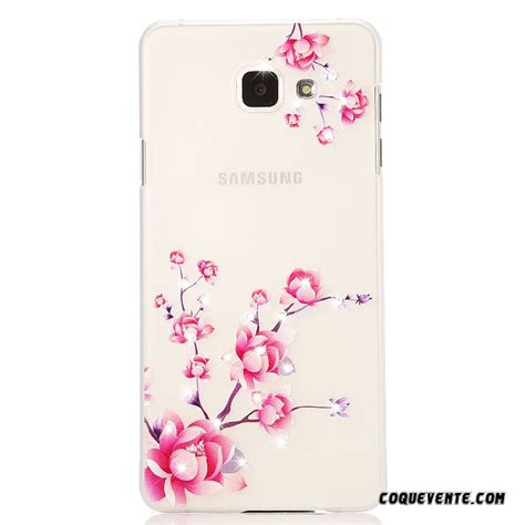 housse de portable samsung galaxy a5 2016 coque galaxy a5 2016 etui portables pas chers azur