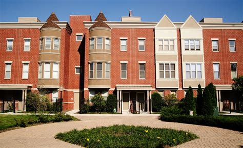 chicago housing authority phone number creating innovative housing solutions in a post williams