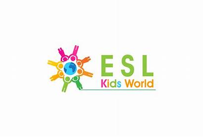 Esl Flashcards Printable Young Learners