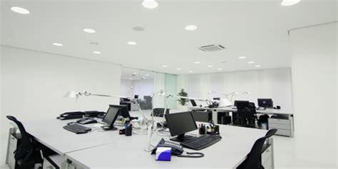 eclairage de bureau afnor vient de publier une norme sur l éclairage au bureau