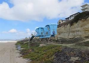 Orange County Tide Chart Calafia Beach San Clemente Ca California Beaches