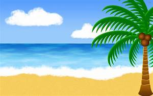 Free Beach Cliparts Backgrounds, Download Free Clip Art ...