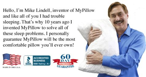 my pillow price buy my pillow for the best price