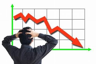 Market Correction Fool Motley