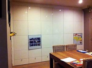 Salon Complet Ikea : un mur complet besta ~ Dallasstarsshop.com Idées de Décoration