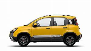 Fiat Panda City Cross Finitions Disponibles : fiat panda cross motability ~ Accommodationitalianriviera.info Avis de Voitures