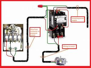 Three Phase Wiring Diagram 41324 Enotecaombrerosse It