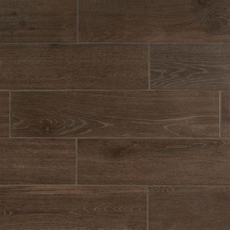 daltile lakewood dark brown      ceramic floor