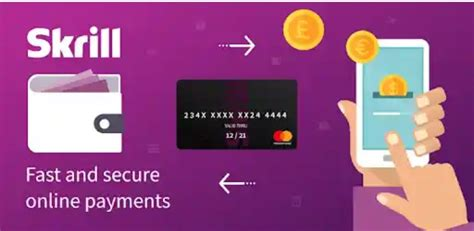 How do i easily buy and sell bitcoin? Buy Verified Business Skrill Account With Documents - BUY HACKED LOGINS 2020