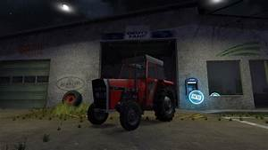 Imt 542 - Deluxe Novi Tip V 1 0 Tractors