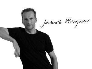 jakob wagner design jakob wagner design is this