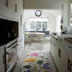 galley kitchen extension ideas kitchen extension ideas b l o g m a t t