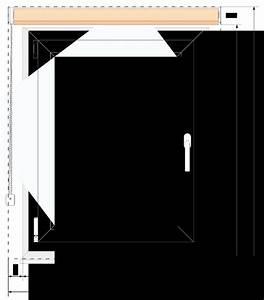 Feuchtigkeit Wand Messen Werte : rollo ausmessen mit unserer rollo messanleitung ~ Lizthompson.info Haus und Dekorationen