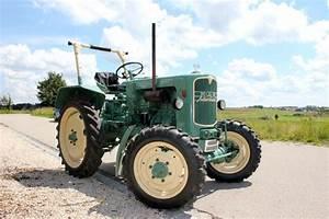 Suche Oldtimer Traktor : man traktoren und ackerdiesel geschichte und typen ~ Jslefanu.com Haus und Dekorationen