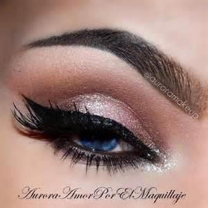 Eye Shadow Makeup Ideas