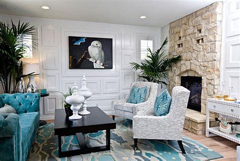 How They Affect Interior Design