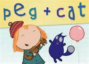 peg and cat omdc newsletter march 2015