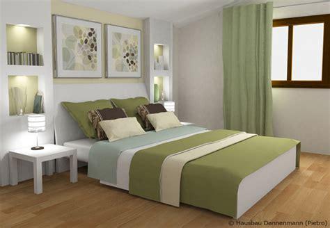 So Sollten Sie Ihr Schlafzimmer Nicht Einrichten Wohnen